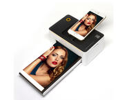 Принтери Kodak Photo Printer Dock