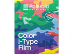 Джаджи Polaroid Originals Color i-Type Camo edition