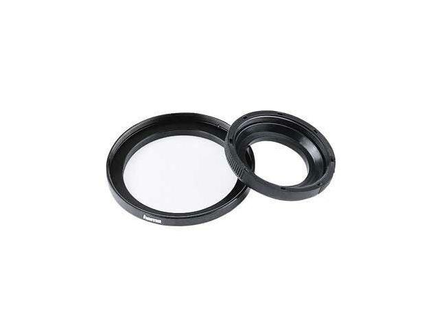 Адаптери Hama 14349 Filter-adapter stepping ring 43mm/49mm