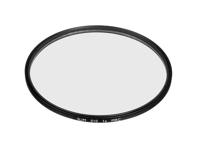 Филтри B+W UV HAZE (010M) MRC Slim 62mm