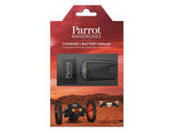 Аксесоари за дронове Parrot MiniDrones Battery and Charger